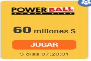 La imagen tiene un atributo ALT vacío; su nombre de archivo es Bote-actual-powerball-300x200-1.png