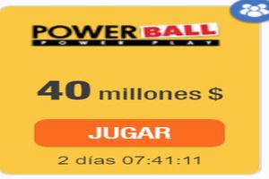 La imagen tiene un atributo ALT vacío; su nombre de archivo es Bote-actual-powerball-300x200.png